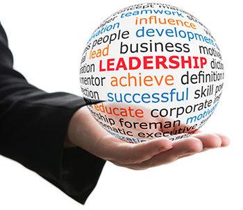 leadership-dev
