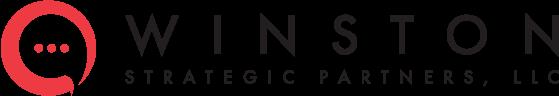 Winston Strategic Partners, LLC